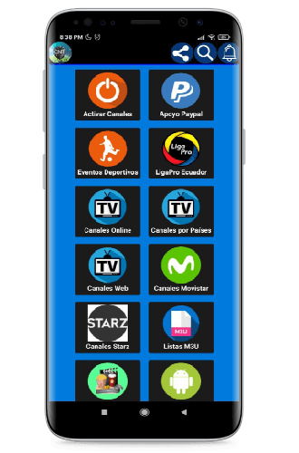cnt sport, cnt sports, cnt sports en vivo, cnt sport en vivo, instalar aptoide, cnt ecuador