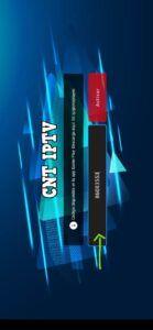 cnt iptv apk 2020, cnt iptv apk descargar, cnt play apk gratis, cnt play apk 2020, cnt play apk codigo, cnt iptv apk codigo, cnt play apk tv box, cnt iptv para pc