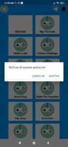 cnt sports apk, cntv apk, cnt sports apk 2020, cnt play apk gratis, cnt play apk 2020, cnt play apk codigo, cnt play apk tv box, game play apk, cnt sports apk ultima versión, send files to tv apk, cineclub apk, magna tv apk, cnt sports apk, appcreator24, tele latino apk, login cnt play, cnt sports en vivo gratis por internet, cnt tv, send files to tv, descargar ecuador-sport, cnt play última pelea, cny play, cnt sport live