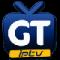 DESCARGAR GT IPTV APK