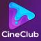cineclub