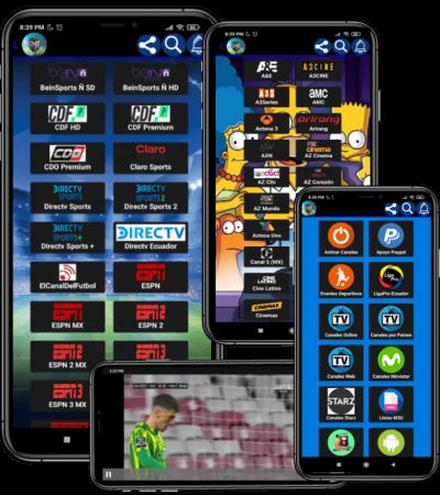 cnt sports, cnt play, smart iptv apk activada, cnt sport, cnt sports apk, iptv gratis apk, cnt sports apk, cntplay, Descargar iptv gratis, cnt sports apk, dowload cnt sports android, cnt sports apk