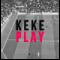 descargar keke play apk
